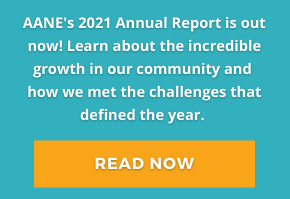 Ad for 2021 Annual Report IMAGE 2.png