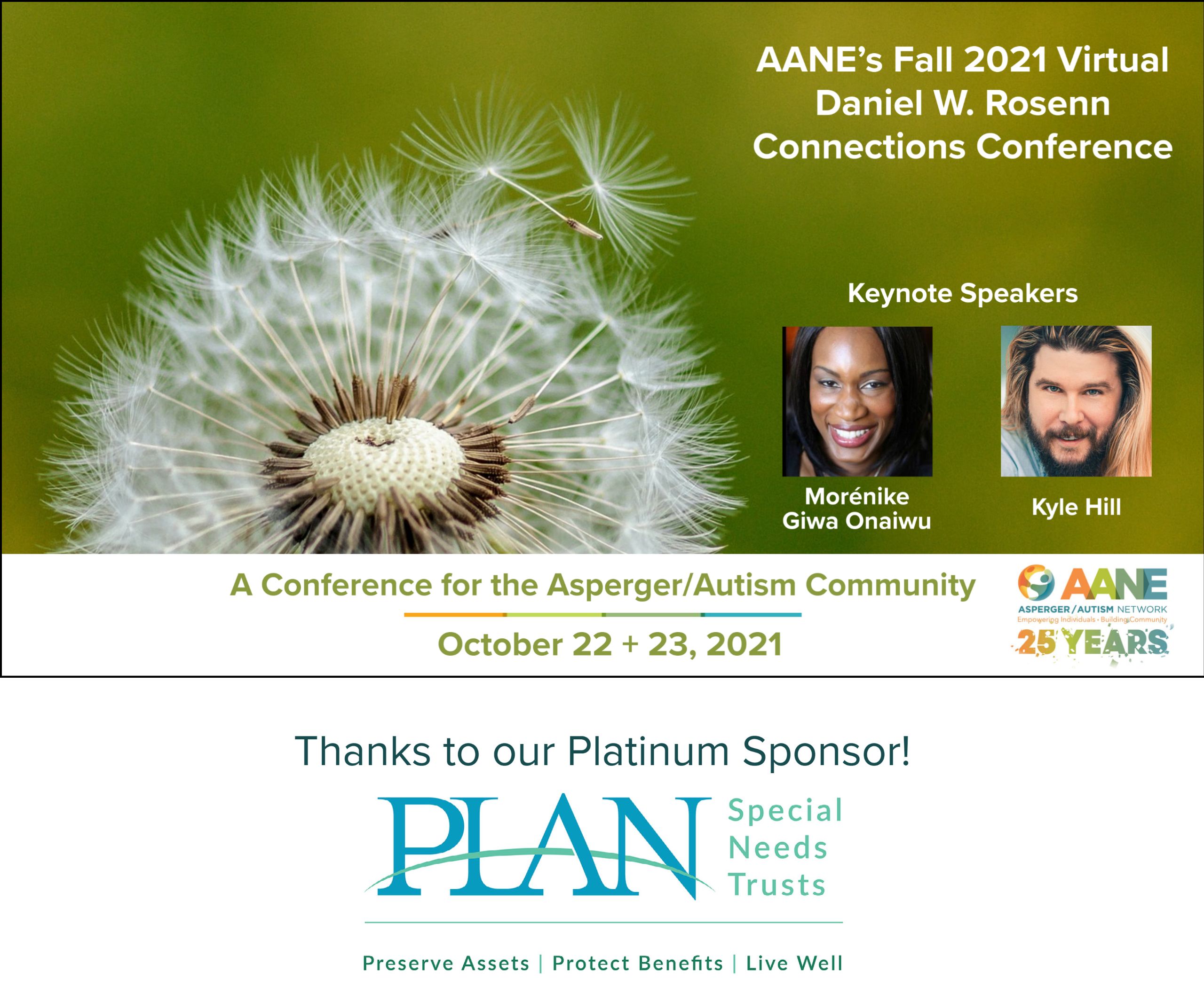 Fall 2021 Conference Graphic w-PLAN.jpg