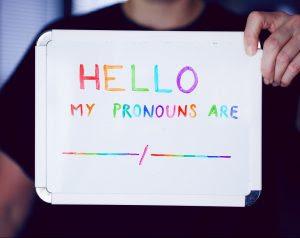 Pronouns.jpg