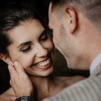 healthy dating 3-30.jpg