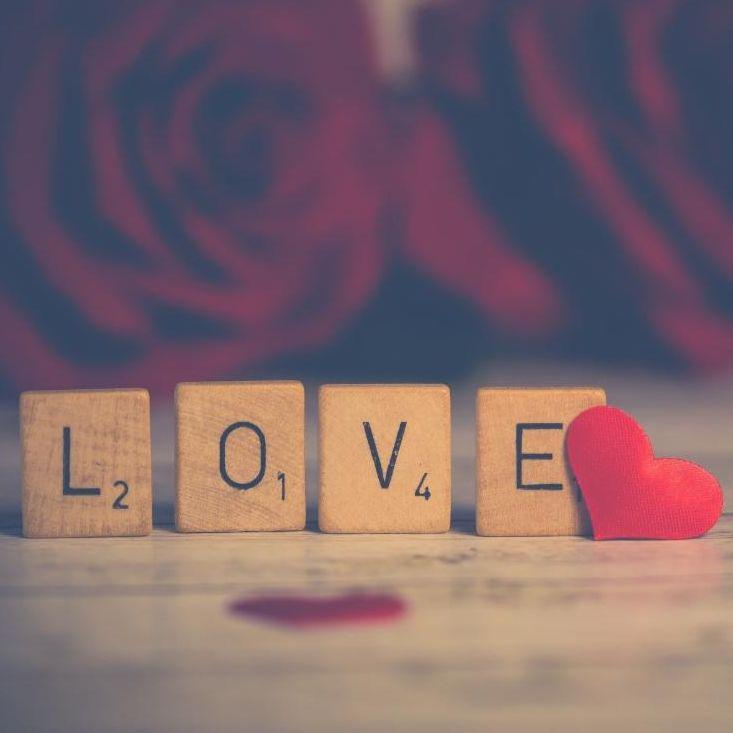 lovetiles.jpg